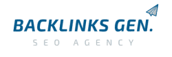 Backlinks Generator